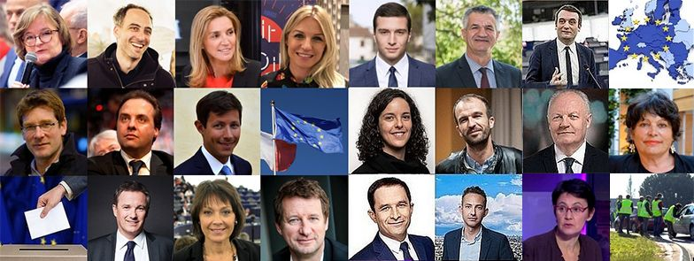 candidats-francais-elections-europennes-2019
