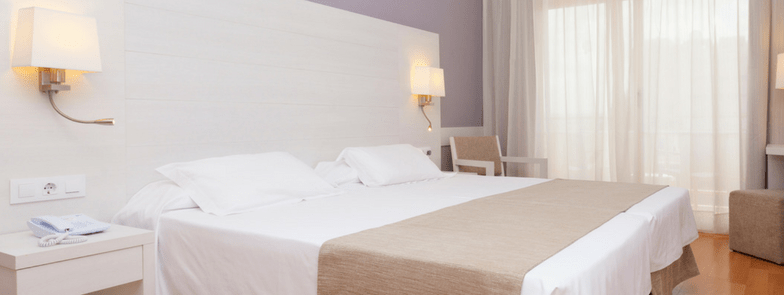 Hotel-helios-chambre