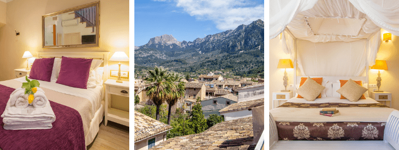 Can-abril-Soller (2)