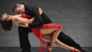 Photo of Mallorca Tango Festival 2018