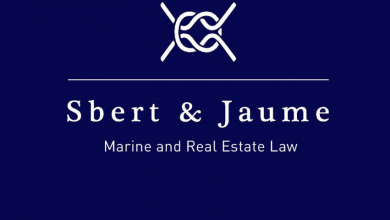 Photo of Sbert & Jaume Avocats, Droit immobilier et maritime.