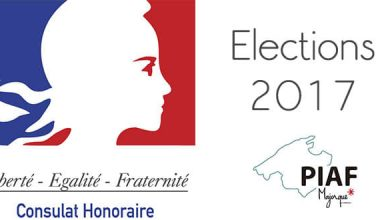 Photo of Elections : rappel important !