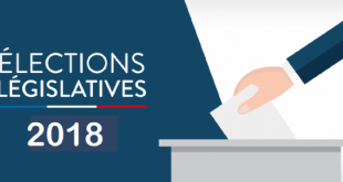 elections-legislatives-partielles