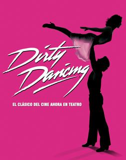 ag-dirty-dancing