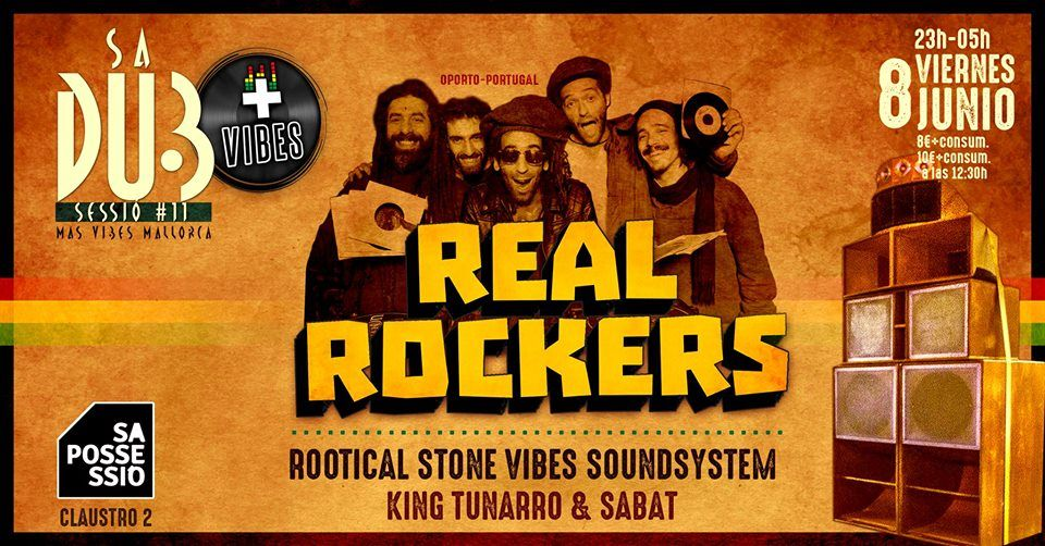 ag-real-rockers