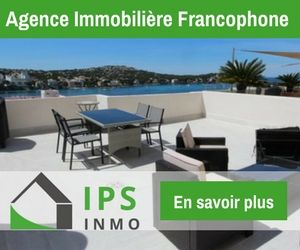 agence immobiliere majorque