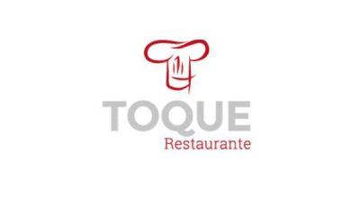 Photo of Restaurant Toque