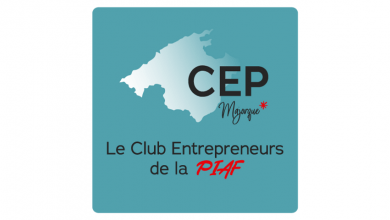 cep-business-club-majorque