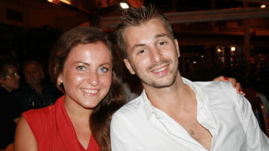 Photo of Des expats à Majorque : Victoria et Raphaël