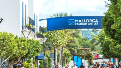 Photo of Mallorca Fashion Outlet