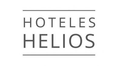 Photo of Helios Mallorca Hotel & Apartments
