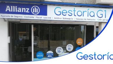 Photo of Gestoria 1 recrute une assistante admnistrative