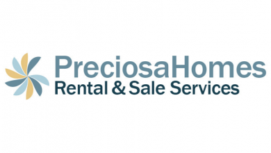 Photo of PreciosaHomes