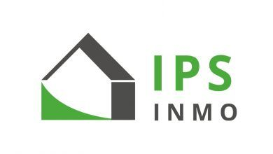 Photo of IPS INMO