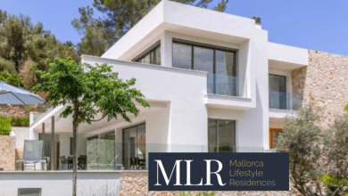 Photo of Mallorca Lifestyle Residences l'immobilier haut de gamme