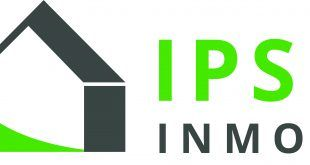 IPS-Logo-Colour_whiteBackground-vert02