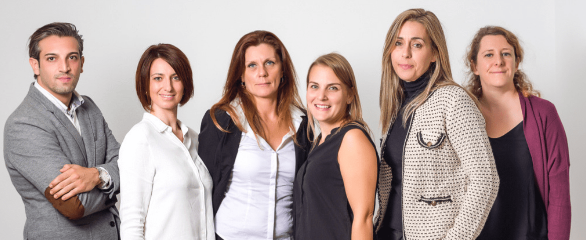 IPS agence immobilière