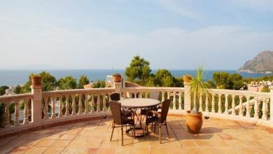 Photo of AZ PROPERTY HUNTER MALLORCA , au service de l'acheteur