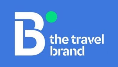 Photo of B the travel Brand