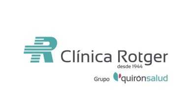 Photo of CLINICA ROTGER