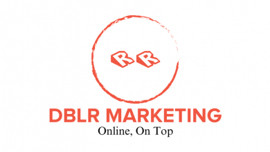 logo-dblr-marketing-majorque