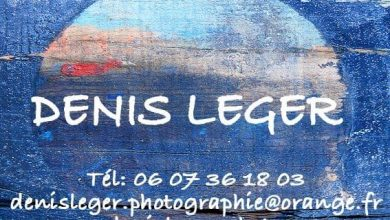 denis leger photographies Majorque