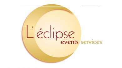 Photo of ECLIPSE-EVENTS/SERVICES, l'excellence d'un Chef privé dans votre cuisine
