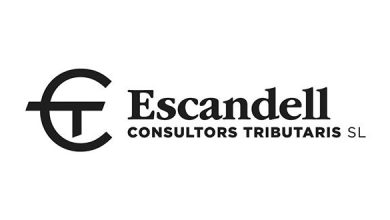 Photo of Escandell Consultors Tributaris