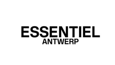 Photo of Essentiel Antwerp