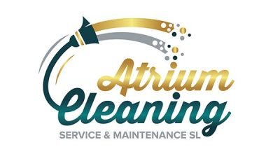 logo-atrium-cleaning