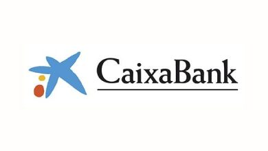 Photo of Caixa Bank