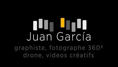 Photo of Arts graphiques, Juan García.