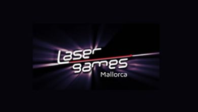 Photo of Laser Games Mallorca