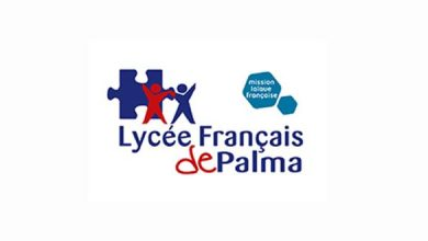 Photo of Lycée français de Palma