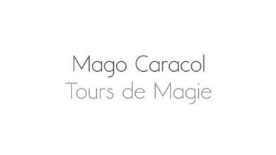 Photo of Mago Caracol