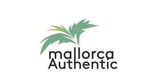 Mallorca Authentic