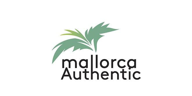 Mallorca Authentic- Palma