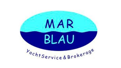 Photo of Mar Blau Brokerage