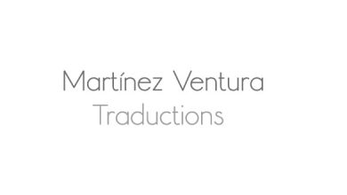 Photo of Traductions Martínez Ventura