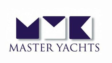 Photo of Master Yachts