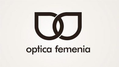 Photo of Optica Femenia, magasin d'optiques