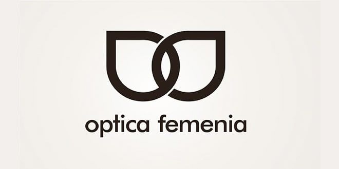 logo-optica-femenias