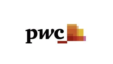 Photo of PWC audit