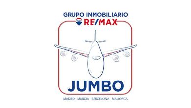 Photo of Remax jumbo Calas recrute des agents immobiliers motivés