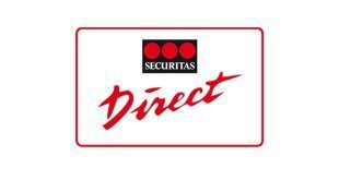 Sécuritas Direct