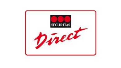 Photo of Sécuritas Direct