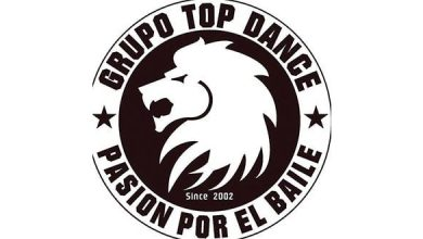 Photo of Academie Top Dance