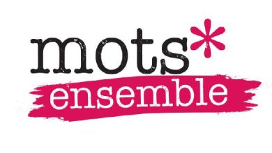 Photo of Mots Ensemble
