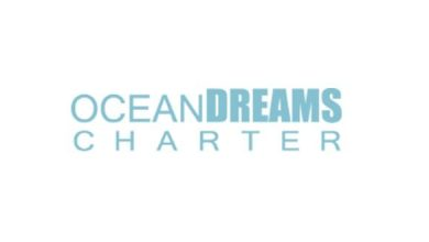 Photo of Ocean Dreams Charter