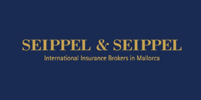 logo-seippel&seippel